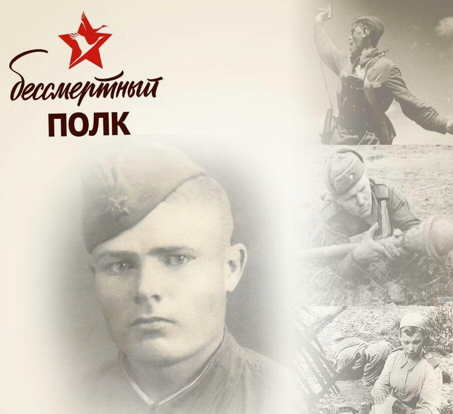 В любом  поселке Волгоградского региона соберется собственный  «Бессмертный полк»